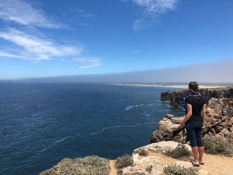 Algarve Highlights Überblick