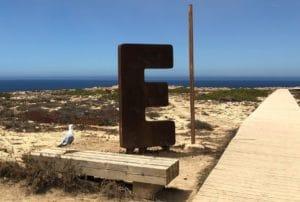 Reiseziel Portugal Fernfreude Europa