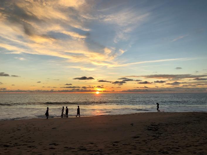 Reiseblog MARO-Effekt Lebensentdecker