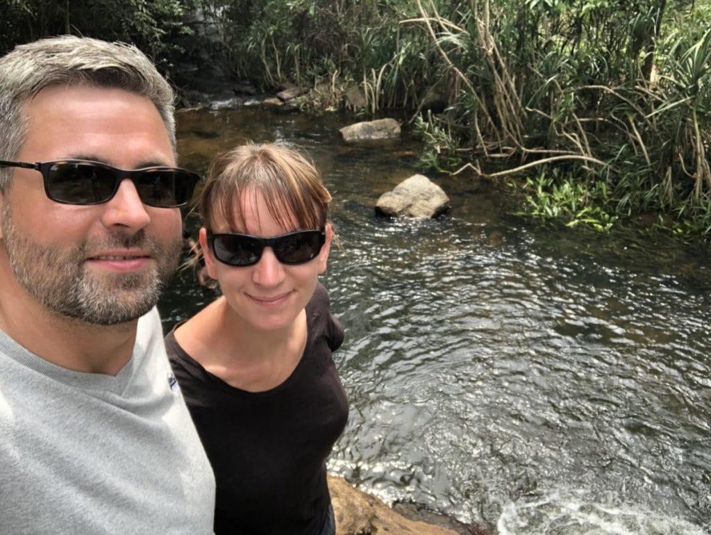 Reisetipps Sri Lanka Dschungel Tour